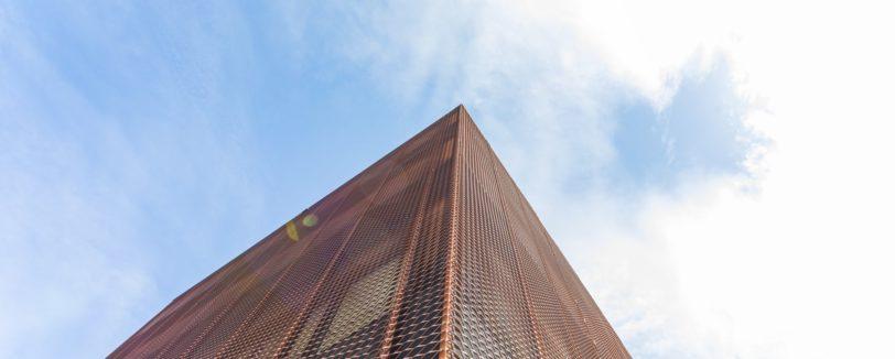 Projet ENGIE Hoboken_MSB_OXYGENE 200M alu2mm_plat40x5_RAL CORTEN DUST RED (19)-min